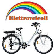 ELETTROVEICOLI